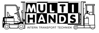 Multihands